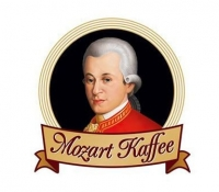 Mozart Kaffee