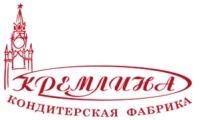 Кремлина