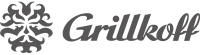 Grillkoff