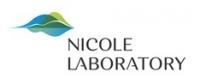 Nicole Laboratory отзывы