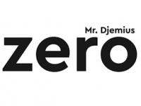 Mr. Djemius Zero отзывы