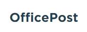 OfficePost