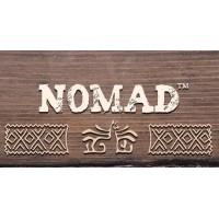 Nomad отзывы