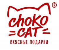 Chokocat