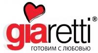 Giaretti
