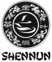 Shennun