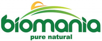 Биопродукты отзывы