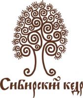 Сибирский кедр отзывы