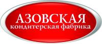 Азовская КФ отзывы