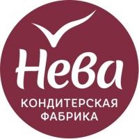 Нева КФ
