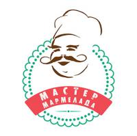 Мастер-Мармелада отзывы