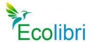 Ecolibri