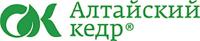 Алтайский кедр отзывы