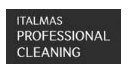 Italmas Professional Cleaning