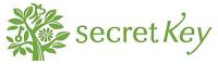 Secret Key отзывы