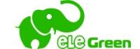 Elegreen