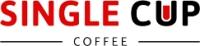Single Cup coffee