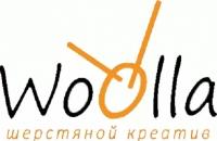 Woolla