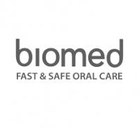 Biomed отзывы