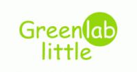Greenlab little