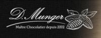 D.munger