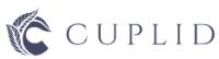 Cuplid
