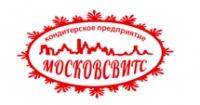 Московсвитс