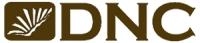 DNC отзывы