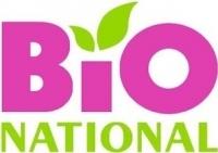 Bionational отзывы