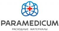 Парамедикум