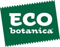 Eco botanica