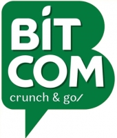 Bitcom