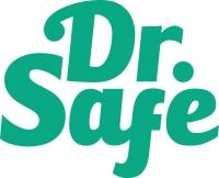Dr. Safe