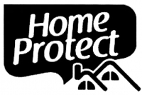 Home Protect