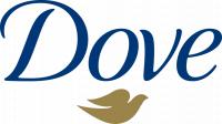 Dove отзывы