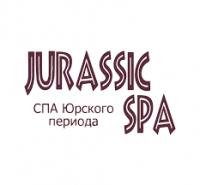 Jurassic Spa