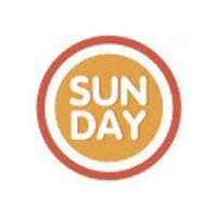 Sunday отзывы