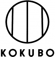 Kokubo