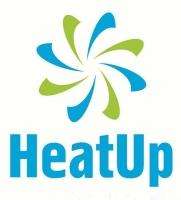 HeatUp