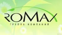 ROMAX- Остров Чистоты отзывы