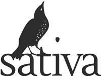 Sativa отзывы
