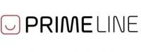 Prime line