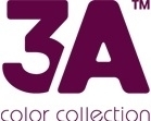3А Color collection