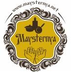 Maysternya