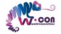 W-con