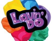 Lovin'do