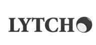 Lytcho