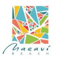 Maravi Beach