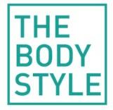 The Body Style отзывы