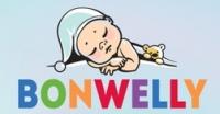 Bonwelly